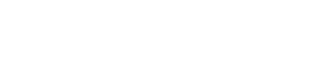 Contact Premier Tax & Business Consulting logo